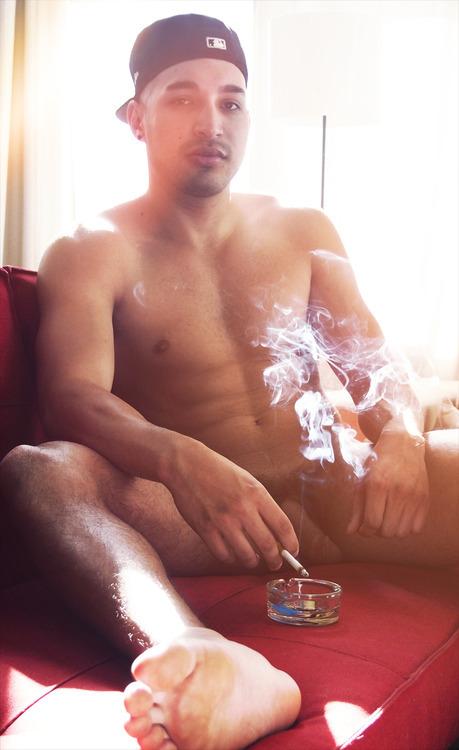 Viens me fumer le zgeg batard