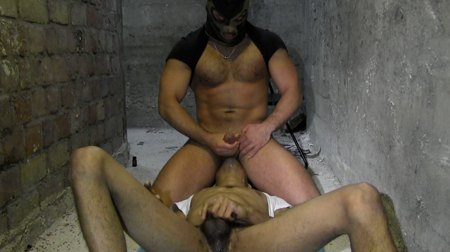 rencontre hard gay gay rebeu ttbm
